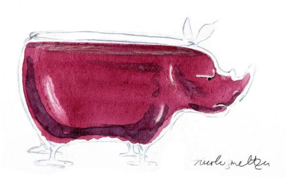 2-wineoceros-nicole-smeltzer