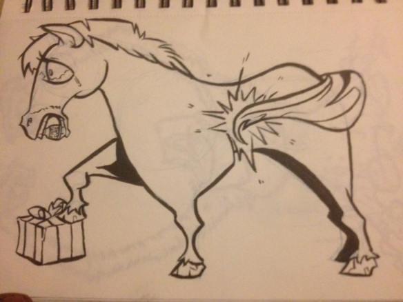 4-gifthorse-john-daglsh